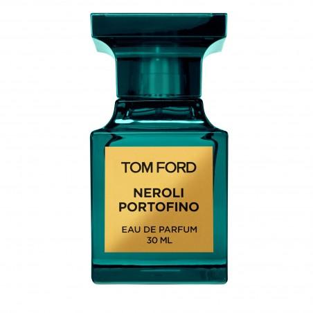Parfum Neroli Portofino Tom Ford