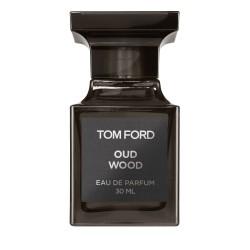 Parfum Oud Wood Tom Ford