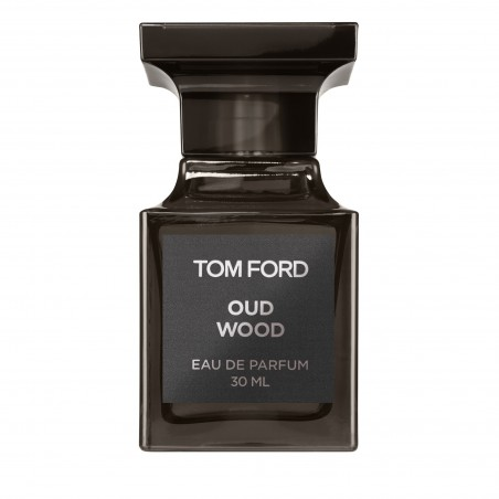 Parfum Oud Wood Tom Ford