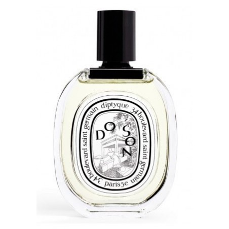 Parfum Do Son Diptyque