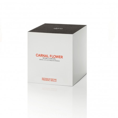 Carnal Flower beurre corporel
