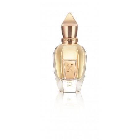 Nio Xerjoff parfum