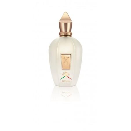 Naxos eau de parfum Xerjoff