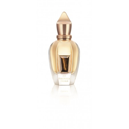 Pikovaya Dama parfum Xerjoff