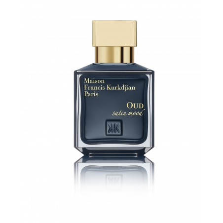 Oud Satin Mood Kurkdjian