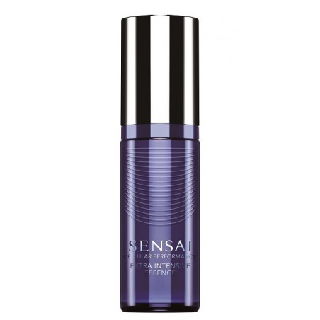 Soin Intense essence SENSAI