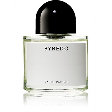 Unnamed parfum Byredo