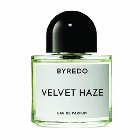 Velvet Haze Byredo