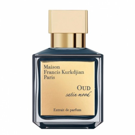 Oud Satin Mood Extrait...