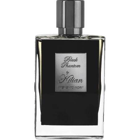 Black Phantom Kilian parfum