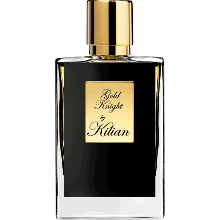 Gold Knight by Kilian parfum