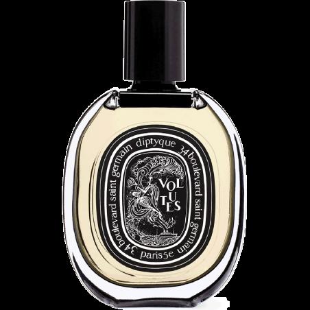 Volutes Diptyque Eau de Parfum