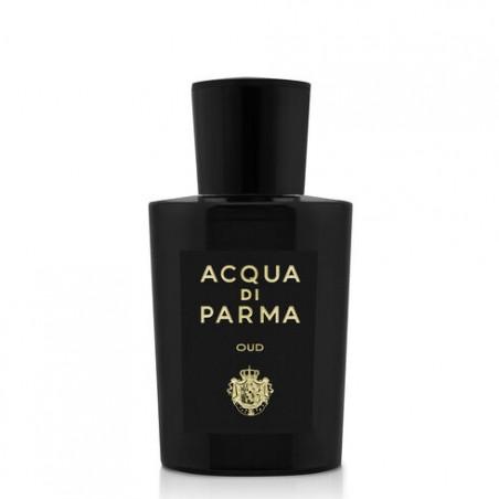 Oud Acqua di Parma