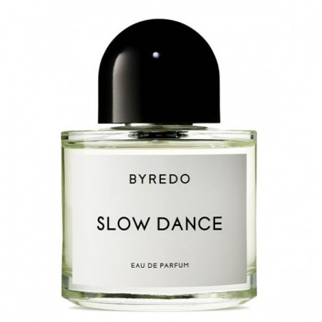 Slowdance Byredo