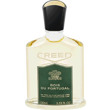 Parfum Bois du Portugal Creed