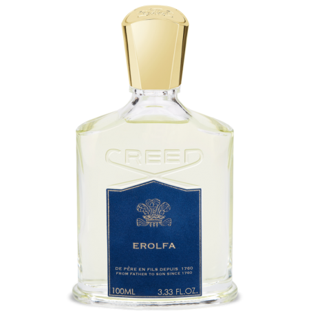 Parfum Erolfa Creed