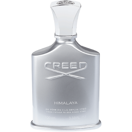 Parfum Himalaya Creed