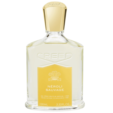 Parfum Neroli Sauvage Creed