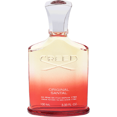 Parfum Original Santal Creed