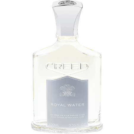 Parfum Royal Water Creed