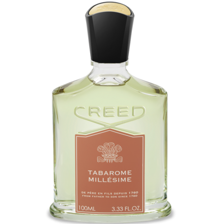 Parfum Tabarome Creed