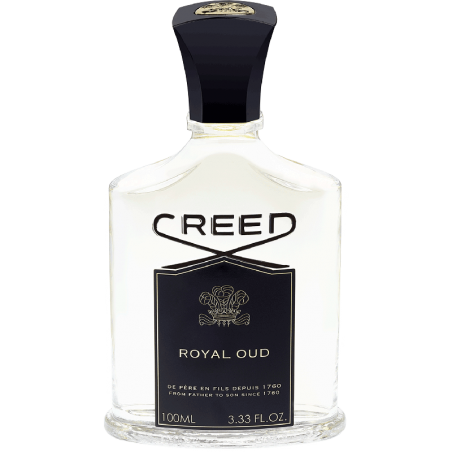 Parfum Royal Oud Creed