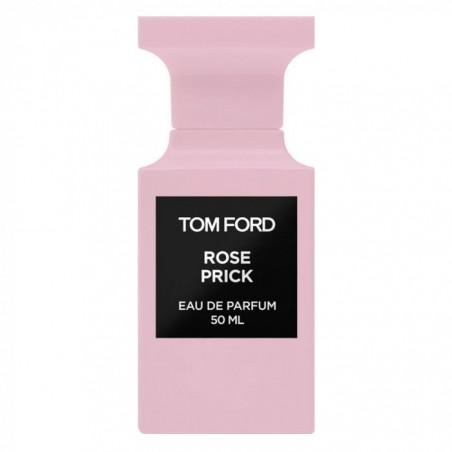 ROSE PRICK DE TOM FORD