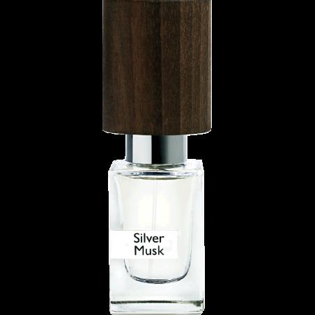 Silver Musk Nasomatto