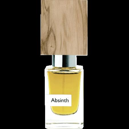 Absinth Nasomatto