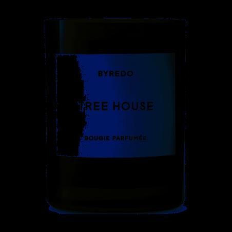 Bougie Tree House Byredo