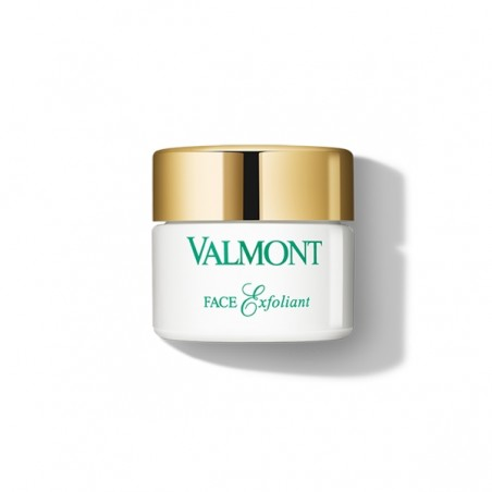 Face Exfoliant Valmont