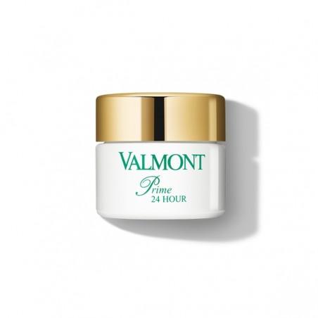 Prime 24h Valmont
