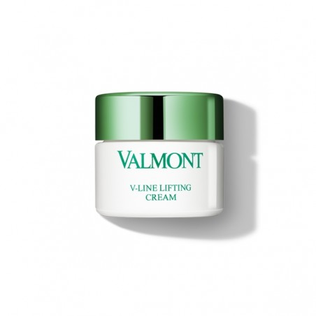 V-Line Lifting cream Valmont