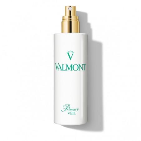 Primary Veil Valmont