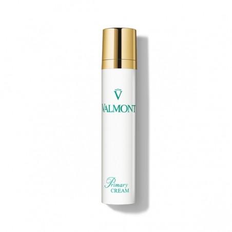 Primary Cream Valmont