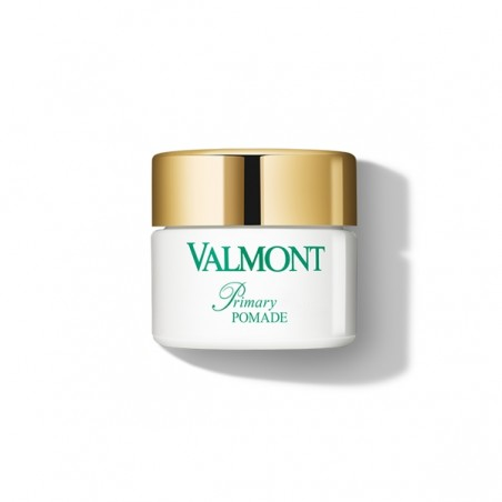 Primary Pomade Valmont
