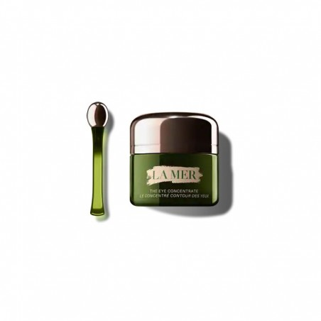 Eye Concentrate de la Mer