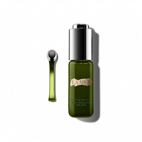 Lifting Eye Serum La Mer