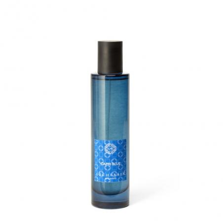 Capri Blue Room Spray...
