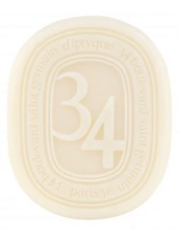 Savon 34