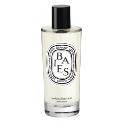 Spray Baies