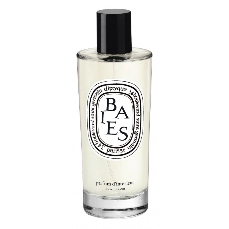 Spray Baies Diptyque