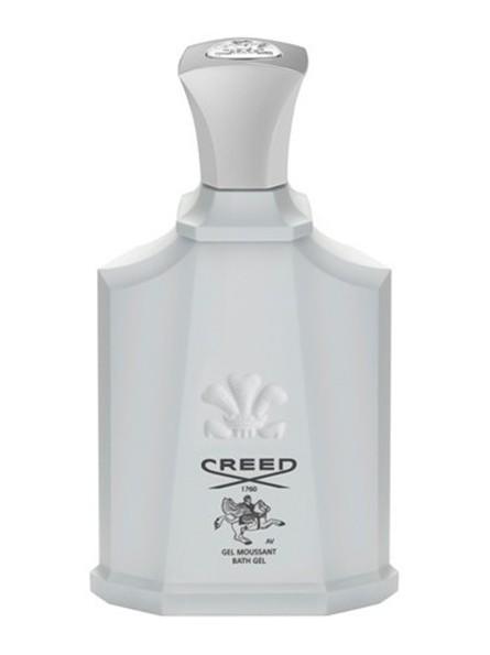 Creed Aventus Gel douche