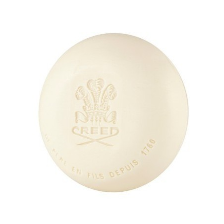 Creed Aventus Gel douche