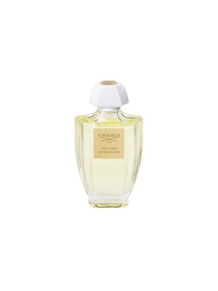 Parfum Creed Vetiver Geranium