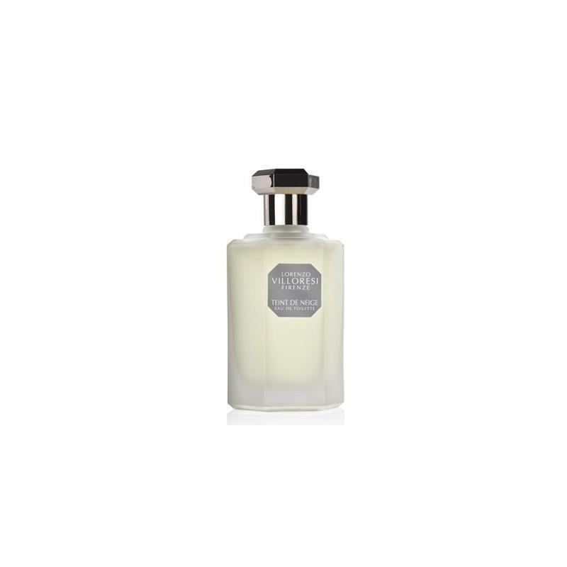 Parfum Teint de Neige Villoresi