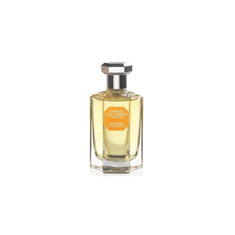 Parfum Dilmun Villoresi