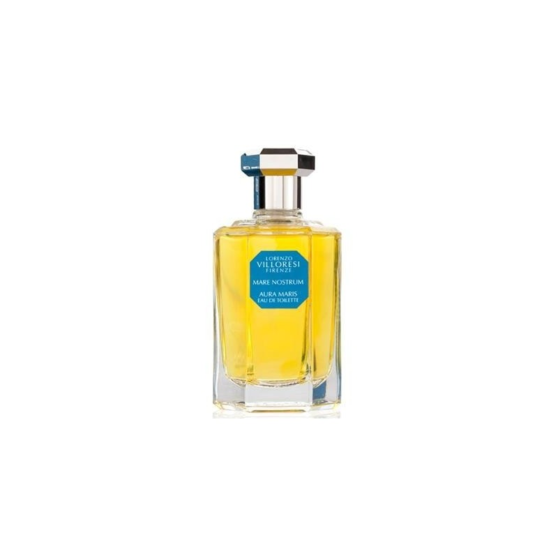 Parfum Aura Maris Villoresi