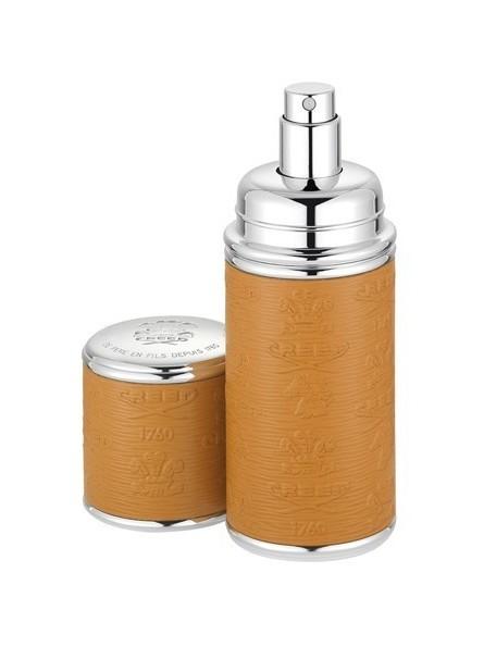 Creed Travel Spray