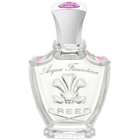 Parfum Creed Acqua Fiorentina